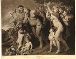 a gallery in the mind u0027 william hazlitt edmund spenser and the