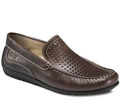 womens walking boots sale ecco track iv ecco shoes seawalker tie ecco womens walking