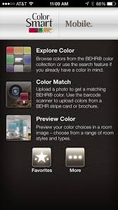 free paint apps to help you choose wall colors sweet tea street