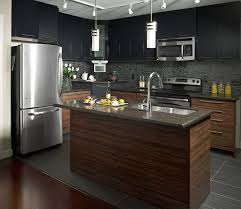 Luxor Cabinets 10 Best Entertain And Celebrate Kitchens Images On Pinterest