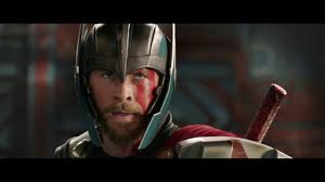 film vire china bahasa indonesia thor ragnarok 2017 subtitle indonesia movie streaming