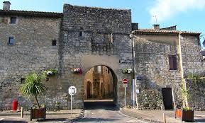 chambre d hote paul trois chateaux paul trois châteaux en drôme provençale