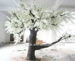 Wedding Trees Sj New Design Artificial Pear Flower Tree Artificial Wedding Trees