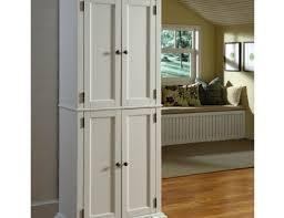 sears bathroom storage cabinets u2022 storage cabinet ideas