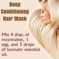 sollutions to dry limp hair home remedies for dry damaged hair you can always fall back on
