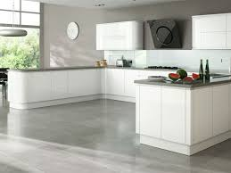 Best Kitchen Flooring Ideas Best Kitchen Flooring Material With Design Photo 4690 Iezdz