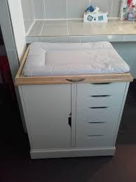 credence salle de bain ikea table langer baignoire ikea u2013 chaios com