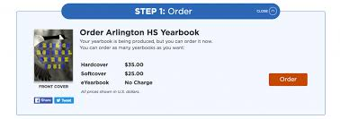 sell yearbooks online with your free storefront picaboo yearbooks