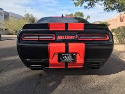 hellcat challenger 2016 horsepower 2016 dodge challenger hellcat for sale