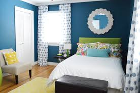 Decorator White Walls Our Paint Colors Young House Love