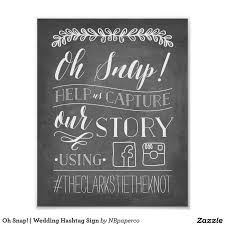 wedding wishes hashtags best 25 hashtag sign ideas on hashtag wedding