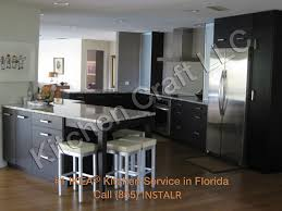 no 1 ikea kitchen installation service in florida 855 instalr
