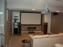 terrific small home theater ideas with good looking pictures
