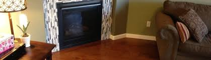 benchmark wood floors inc albuquerque nm us 87113