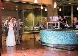 Kc Wedding Venues The 5 Best Brewery Wedding Venues In The Country