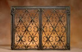 ornamental iron by noble forge noble forge