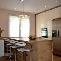 küche nach maß küchenmöbel küche nach maß küche und bad nach maß massiv und
