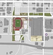 major league soccer ownership group stadium plan unveiled for st