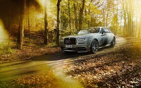 rolls royce wraith wallpaper rolls royce wraith hd cars 4k wallpapers images backgrounds