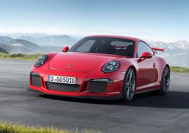 porsche 911 r porsche u0027s manual only gt3 powered limited edition 911 r will be a
