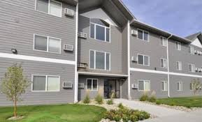 3 Bedroom Houses For Rent In Sioux Falls Sd Southeast Sioux Falls Apartments For Rent Sioux Falls Sd