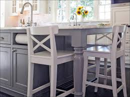 Free Standing Kitchen Islands With Seating Kitchen Tall Kitchen Cart Kitchen Cart With Seating Granite