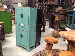 Oriental Credenza Asian Furniture San Diego Imported Asian Furniture And Antiques