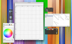 the best vector software for mac designers on a budget