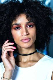 the thin hair african american unique s ethnic hairstyles for round faces african american