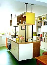 kidkraft cuisine vintage cuisine vintage cuisine cuisine vintage moderne walkerjeff com