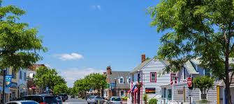 lewes de vacation rentals houses u0026 more homeaway