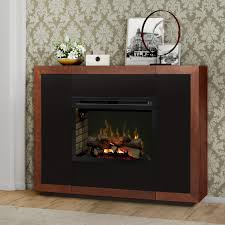 dimplex salazar 50 inch electric fireplace mantel realogs