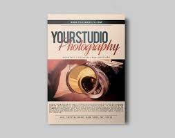 11 best photography flyers images on pinterest photography flyer