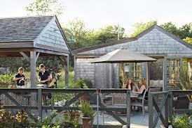 Best Porch Patio Design Ideas Patio Design 10 by Patio Renovation Ideas Zonadigital Info