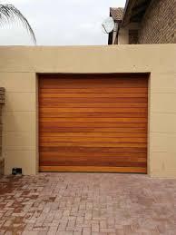 seacoast garage doors tri fold garage doors images album losro com