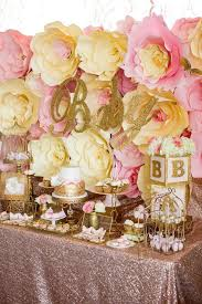 butterfly baby shower pink gold butterfly baby shower pictures photos and images for