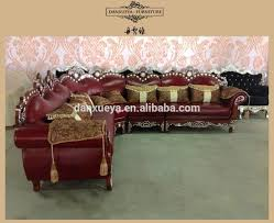 Chinese Living Room Furniture Set Arab Sofa Set Designs Arab Sofa Set Designs Suppliers And