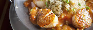 Schooners Coastal Kitchen - monterey bay restaurants restaurants near me monterey plaza