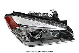 valeo si e social valeo 46655 headlight assembly ebay
