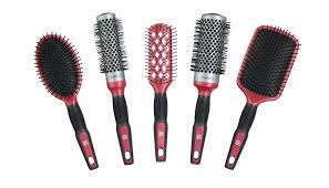 how to choose the right hairbrush for you salon price lady