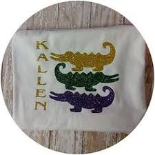 mardi gras onesie mardi gras embroidery design mardi gras