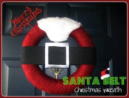 great ideas 20 beautiful christmas projects tatertots and jello