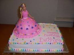 Best 25 Barbie Birthday Party by Best 25 Barbie Birthday Cake Ideas On Pinterest Barbie Cake