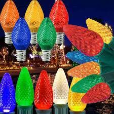 12 volt christmas lights walmart 12 volt xmas lights led lightshow philips christmas lights