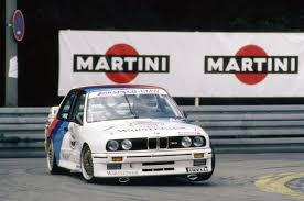 bmw m3 rally 1987 bmw m3 e30 dtm 4407x2926 carporn