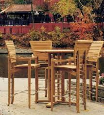 Garden Bar Table And Stools Guangzhou Bar Stools Furniture Table Foshan Cafe Chairs Pub
