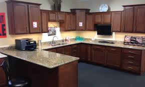 100 pittsburgh kitchen cabinets used kitchen cabinets