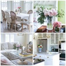 my home furniture and decor designthusiasm shop my favorites designthusiasm