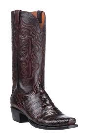 men u0027s cowboy boots u0026 western boots for men cavender u0027s