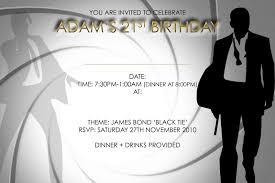21st birthday invitation templates photoshop archives invitation